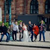 Wiesbaden Fotograf, Hochzeitsfotograf, Fotograf Mainz, Fotograf, Russischer Fotograf